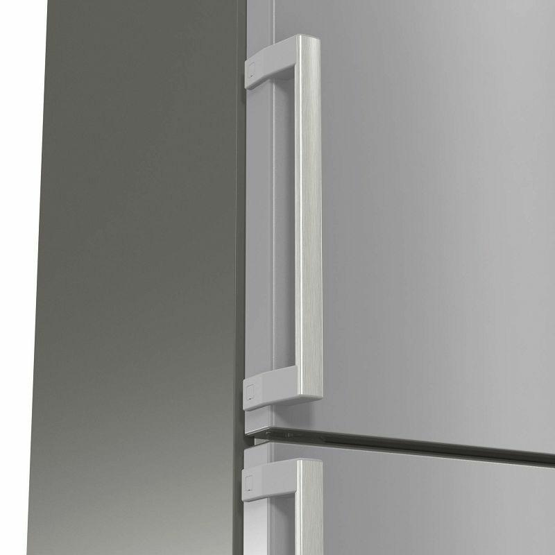 hladnjak-gorenje-nrk6191es5f-01040827_6.jpg