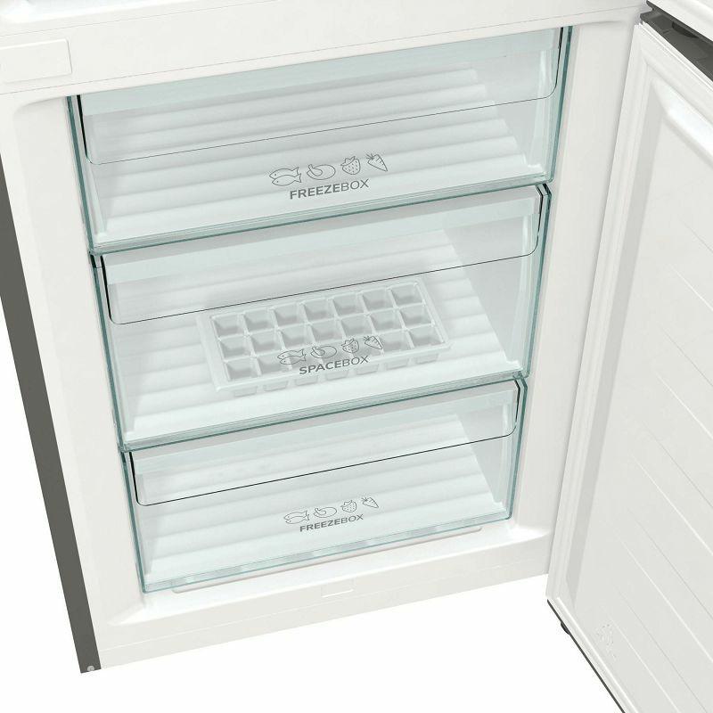 hladnjak-gorenje-nrk6191es5f-01040827_7.jpg