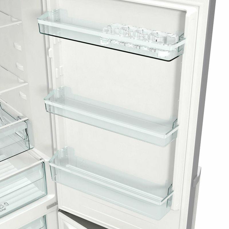 hladnjak-gorenje-nrk6191es5f-01040827_8.jpg