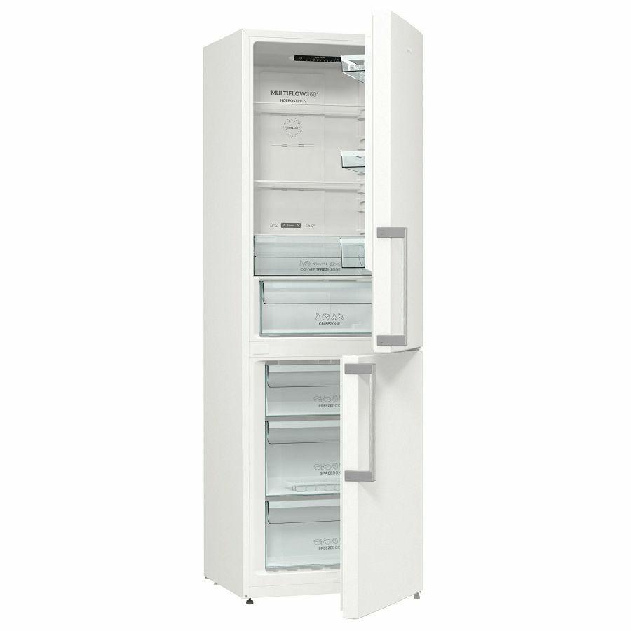 hladnjak-gorenje-nrk6191ew5f-01040826_1.jpg