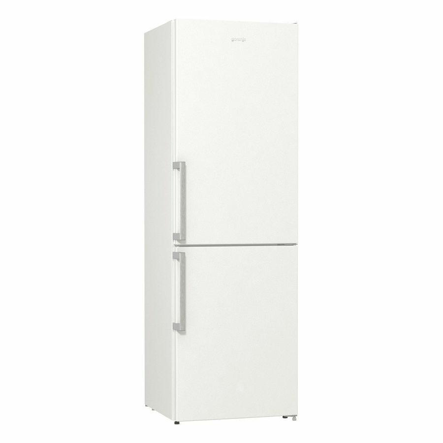 hladnjak-gorenje-nrk6191ew5f-01040826_2.jpg
