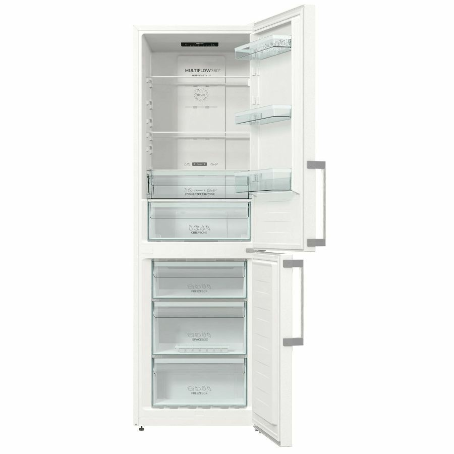 hladnjak-gorenje-nrk6191ew5f-01040826_3.jpg