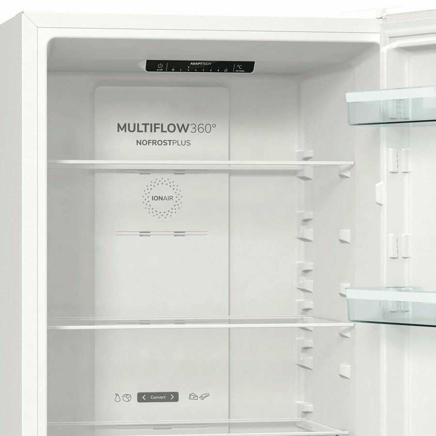 hladnjak-gorenje-nrk6191ew5f-01040826_5.jpg