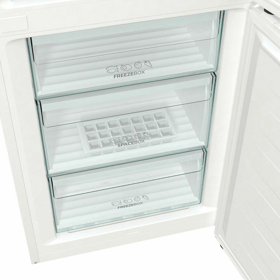 hladnjak-gorenje-nrk6191ew5f-01040826_6.jpg