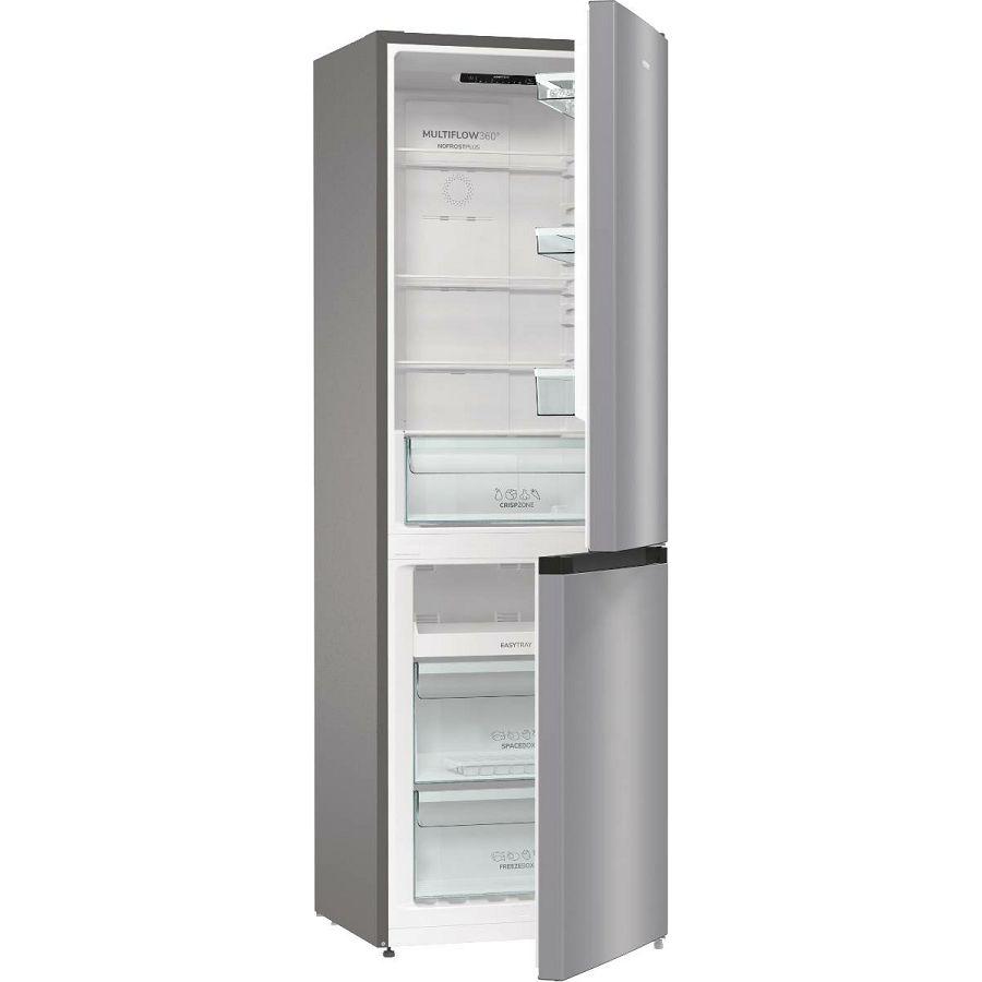 hladnjak-gorenje-nrk6191ps4-01040941_1.jpg