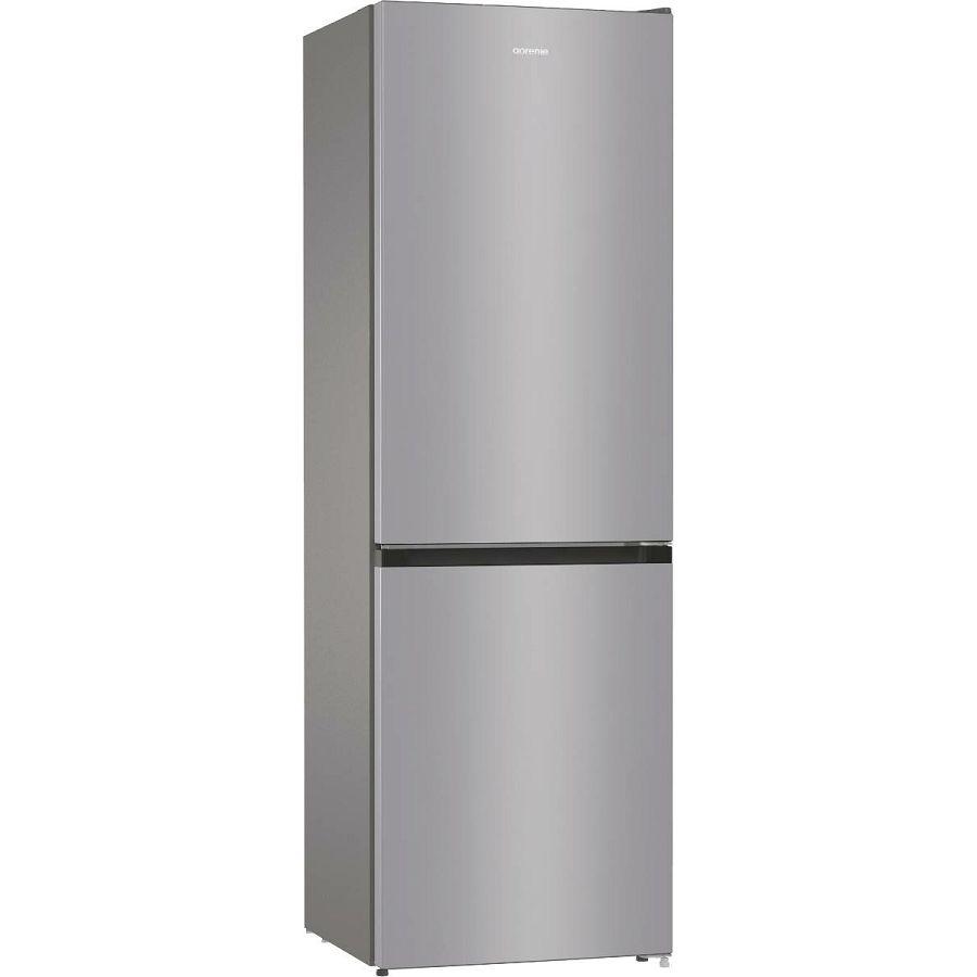 hladnjak-gorenje-nrk6191ps4-01040941_3.jpg