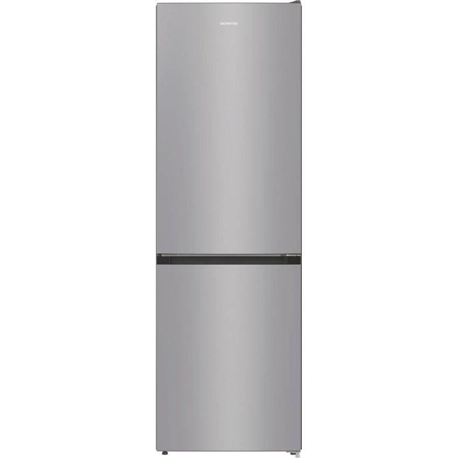 hladnjak-gorenje-nrk6191ps4-01040941_4.jpg