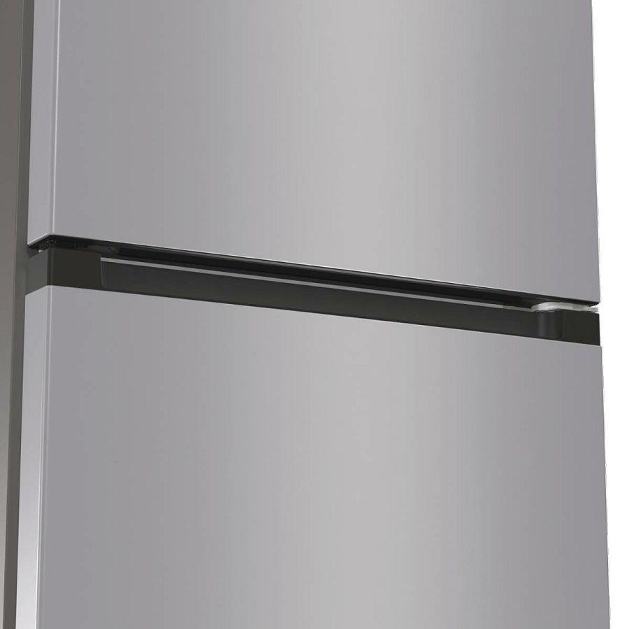 hladnjak-gorenje-nrk6191ps4-01040941_5.jpg