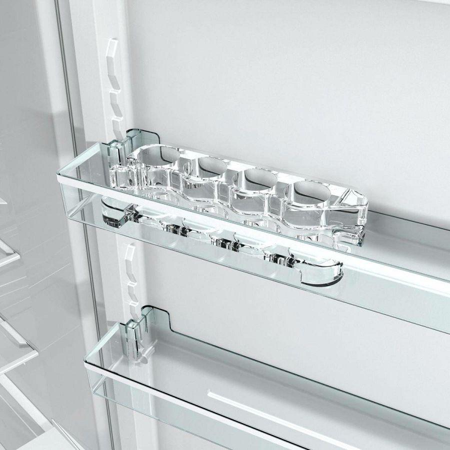 hladnjak-gorenje-nrk6191ps4-01040941_7.jpg