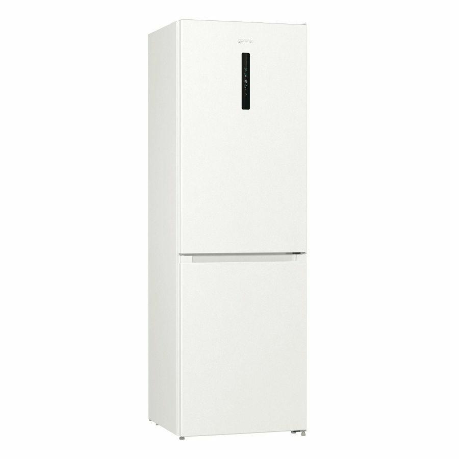 hladnjak-gorenje-nrk6192aw4-01040828_1.jpg