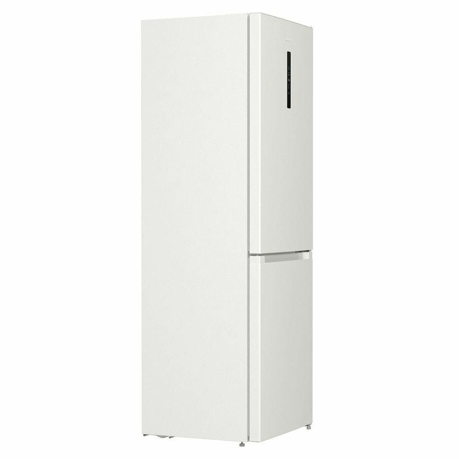hladnjak-gorenje-nrk6192aw4-01040828_3.jpg