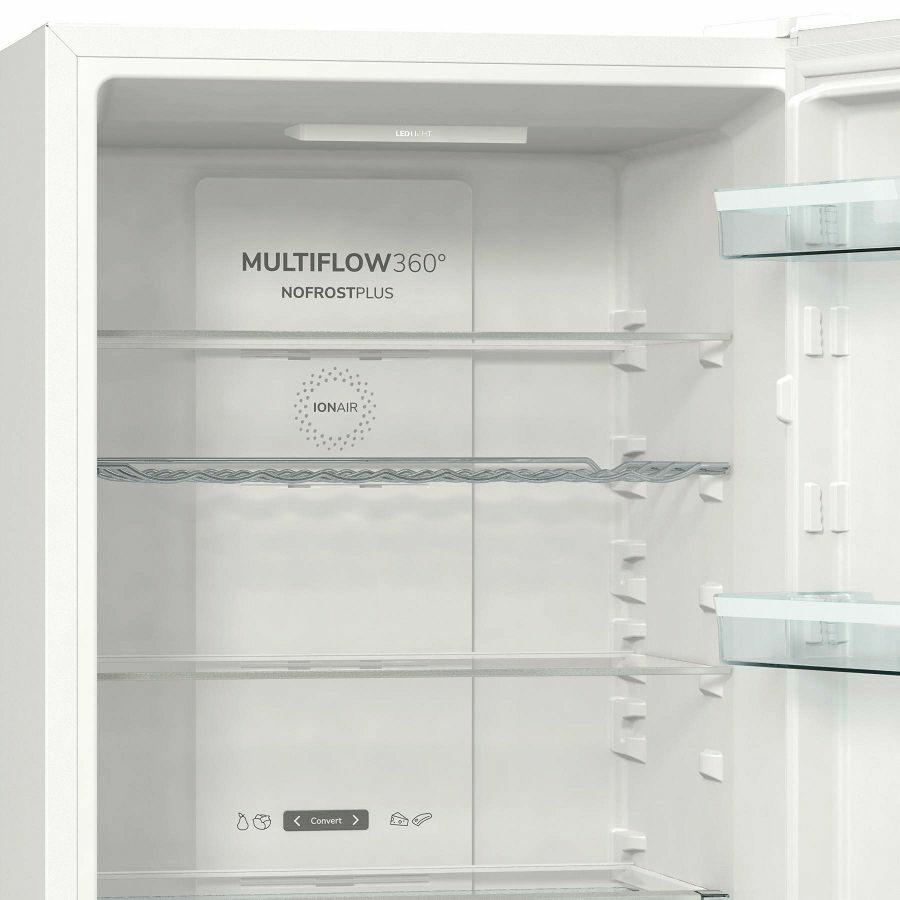 hladnjak-gorenje-nrk6192aw4-01040828_6.jpg