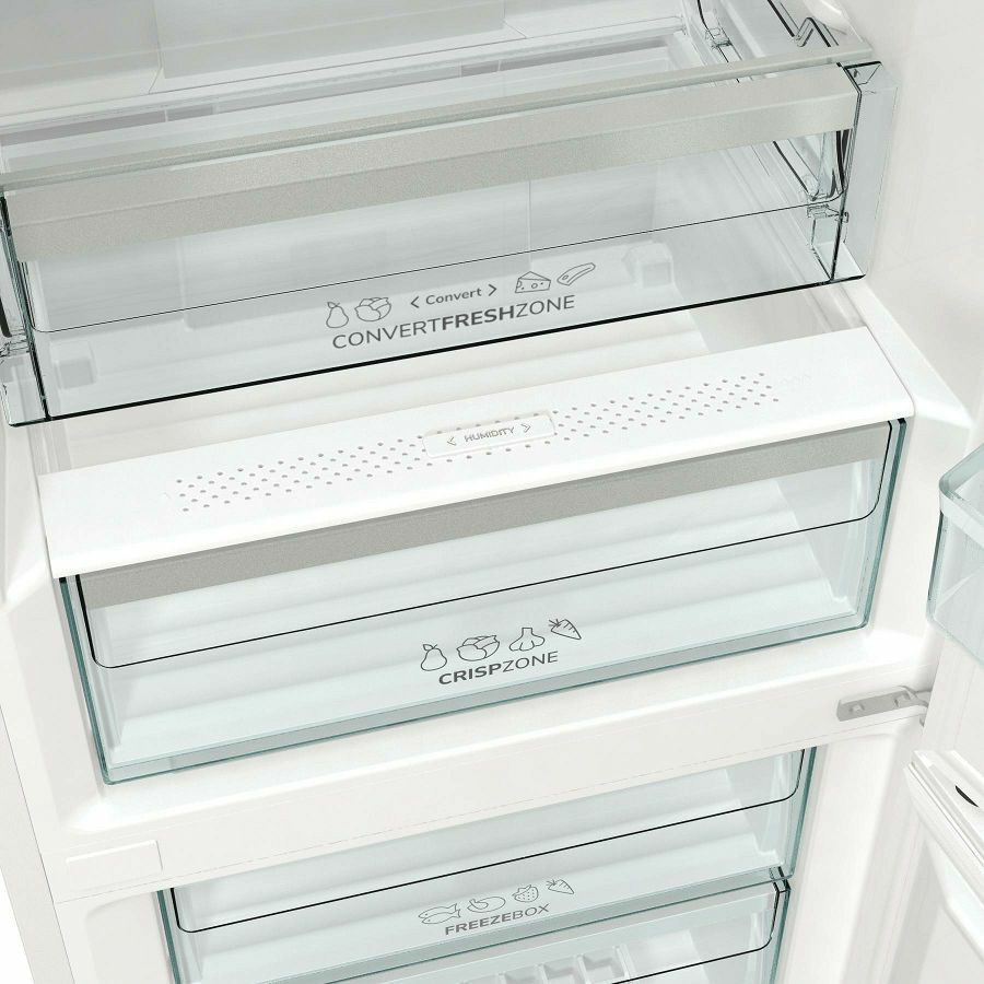 hladnjak-gorenje-nrk6192aw4-01040828_7.jpg