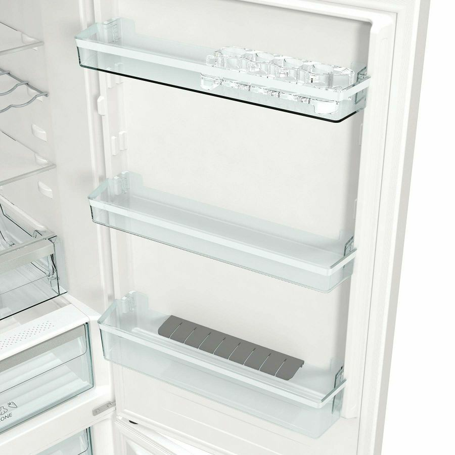 hladnjak-gorenje-nrk6192aw4-01040828_8.jpg