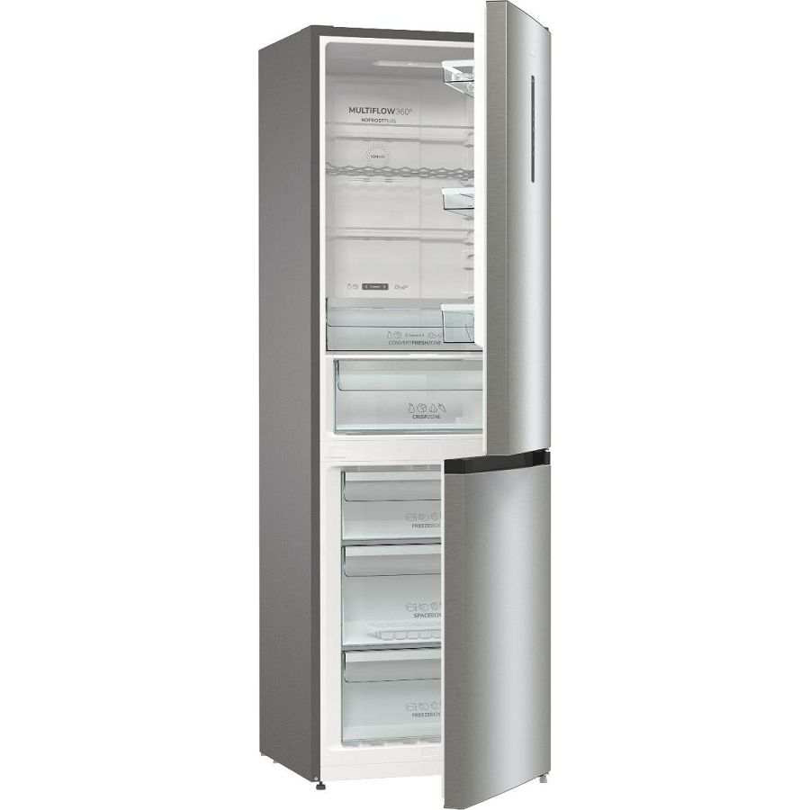 hladnjak-gorenje-nrk6192axl4-01040829_1.jpg