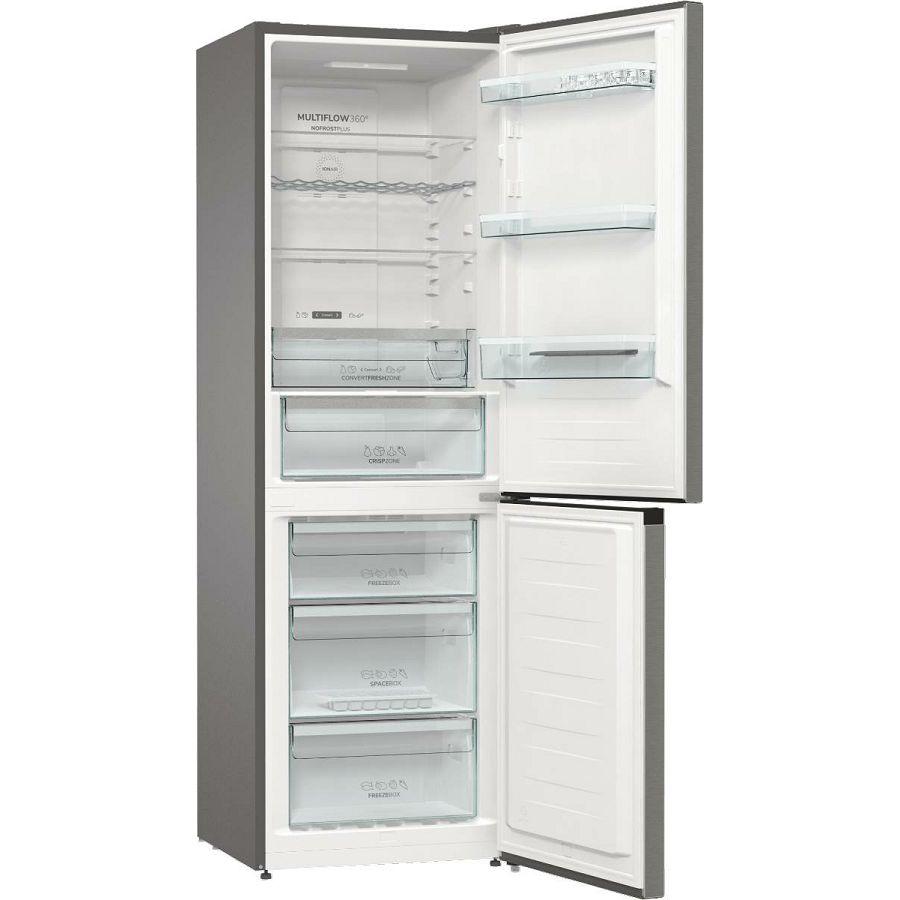 hladnjak-gorenje-nrk6192axl4-01040829_2.jpg