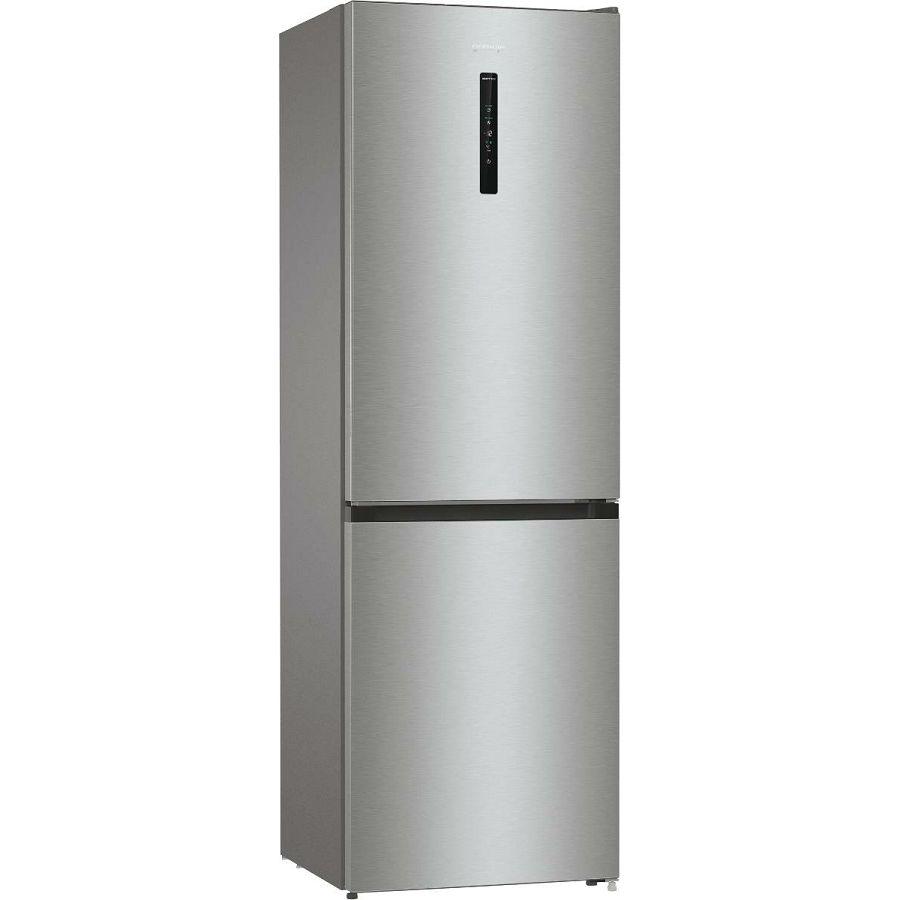hladnjak-gorenje-nrk6192axl4-01040829_3.jpg
