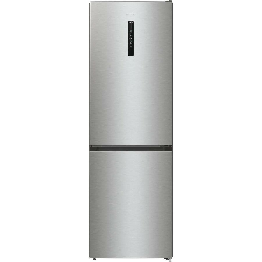 hladnjak-gorenje-nrk6192axl4-01040829_4.jpg