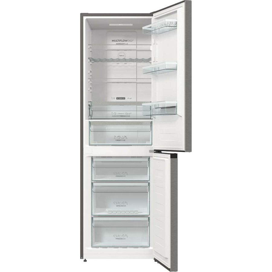 hladnjak-gorenje-nrk6192axl4-01040829_5.jpg