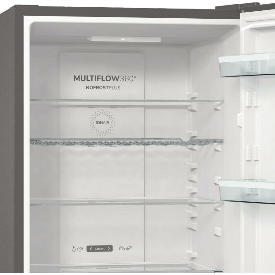 hladnjak-gorenje-nrk6192axl4-01040829_7.jpg