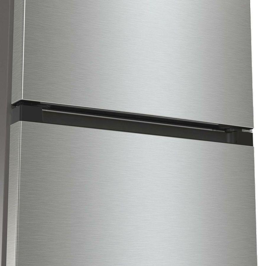 hladnjak-gorenje-nrk6192axl4-01040829_9.jpg