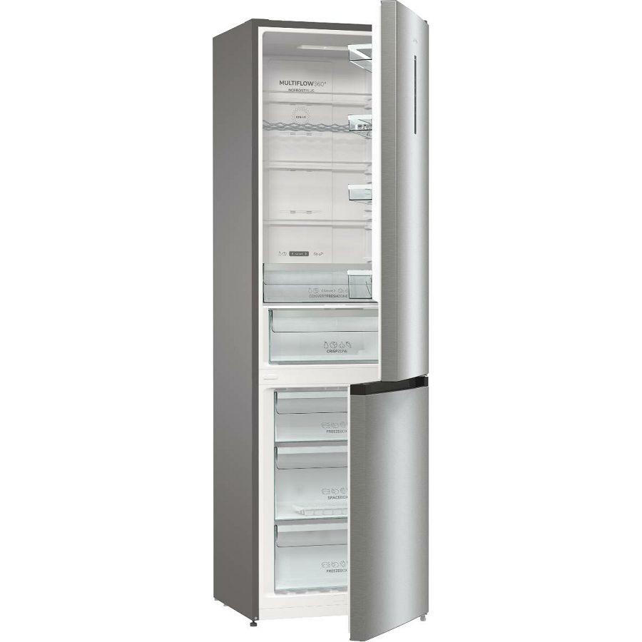 hladnjak-gorenje-nrk6202axl4-01040943_1.jpg