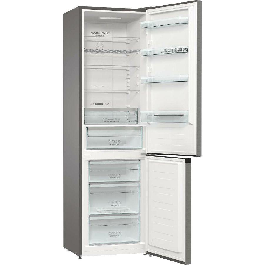hladnjak-gorenje-nrk6202axl4-01040943_2.jpg