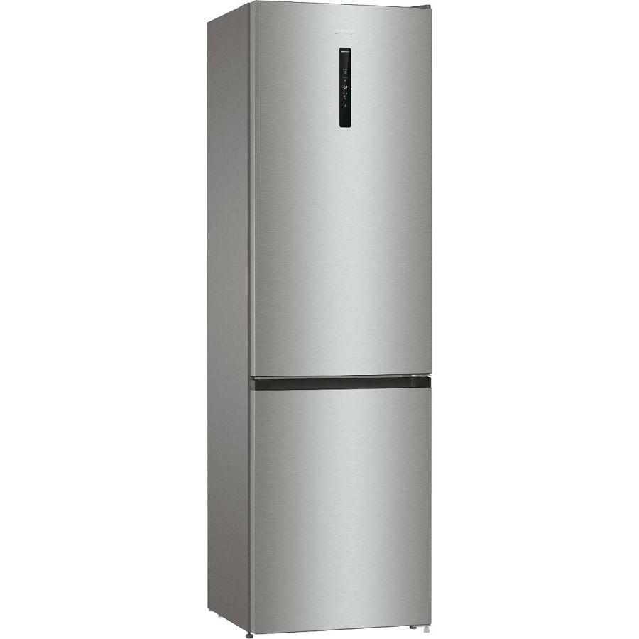 hladnjak-gorenje-nrk6202axl4-01040943_3.jpg