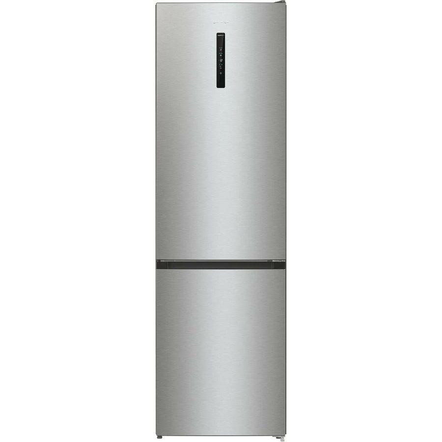 hladnjak-gorenje-nrk6202axl4-01040943_4.jpg