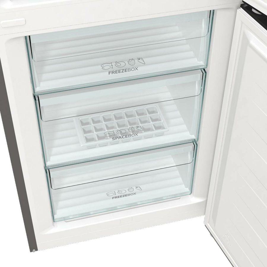 hladnjak-gorenje-nrk6202axl4-01040943_6.jpg