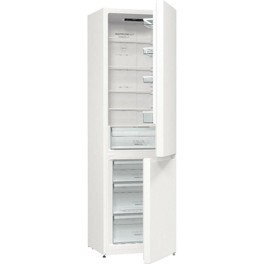 hladnjak-gorenje-nrk6202ew4-01040908_1.jpg