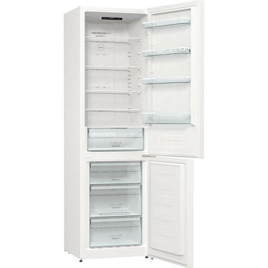 hladnjak-gorenje-nrk6202ew4-01040908_2.jpg