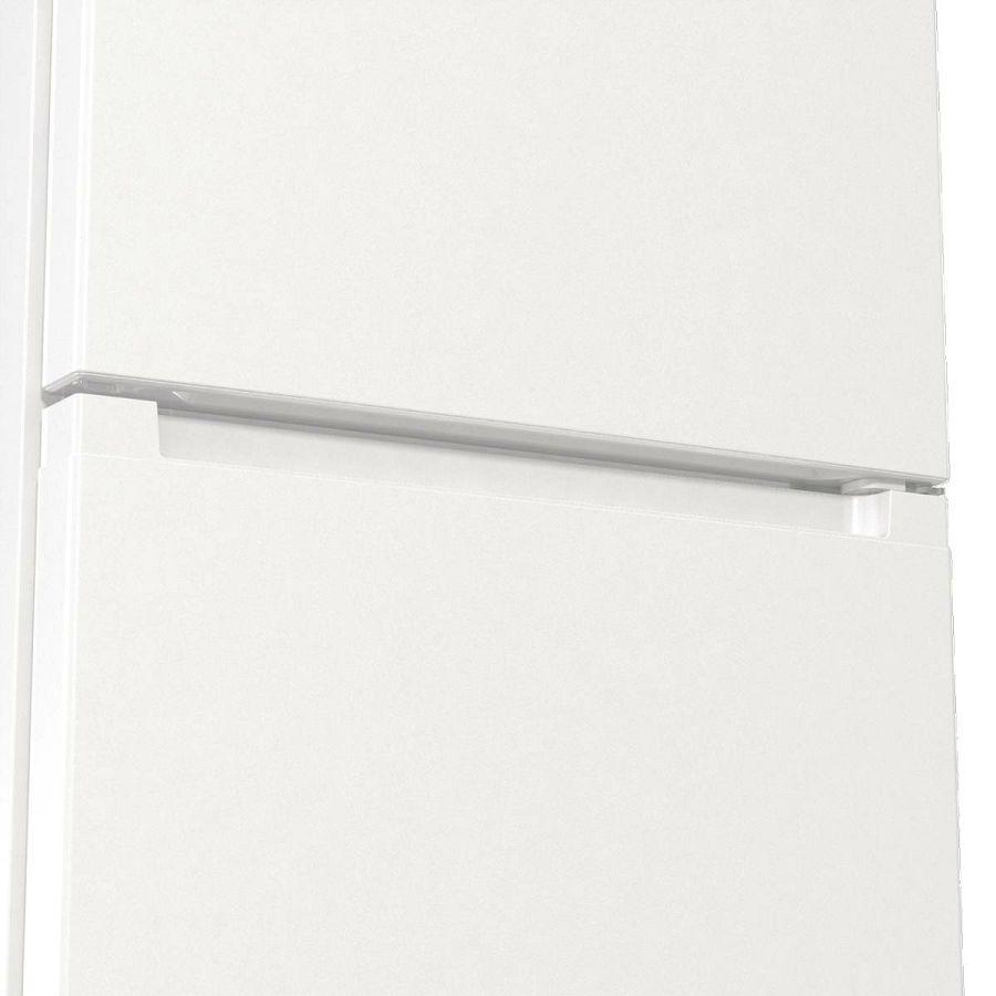 hladnjak-gorenje-nrk6202ew4-01040908_3.jpg