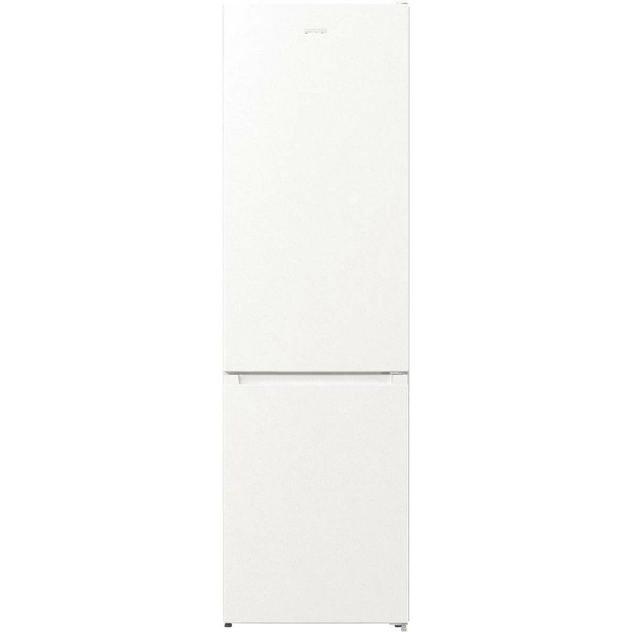 hladnjak-gorenje-nrk6202ew4-01040908_4.jpg