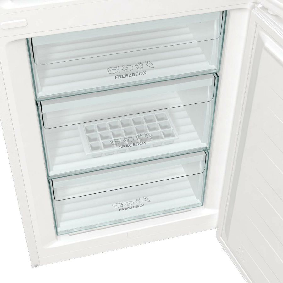 hladnjak-gorenje-nrk6202ew4-01040908_7.jpg
