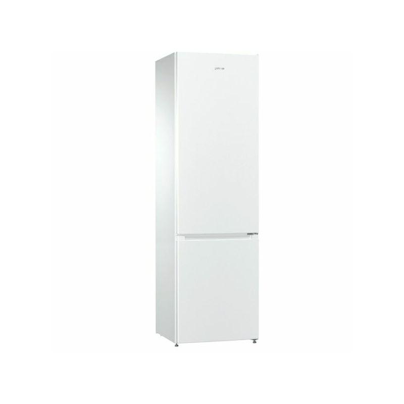 hladnjak-gorenje-nrk621pw4-01040648_2.jpg