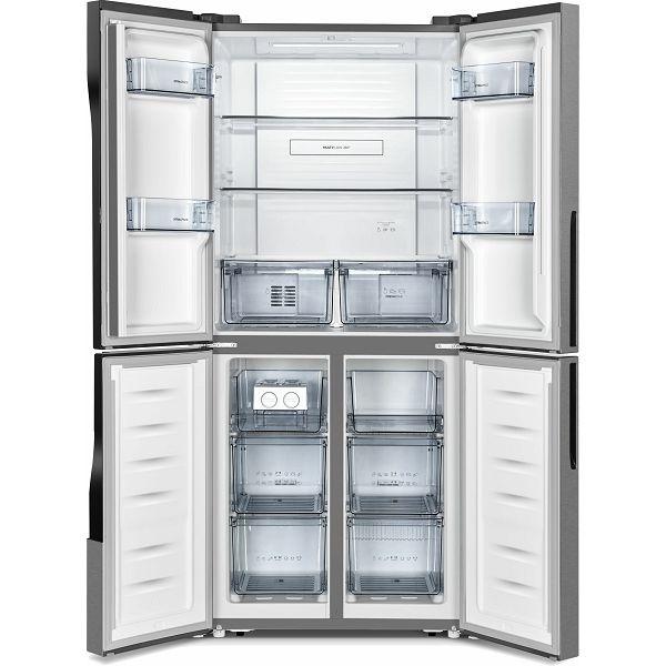 hladnjak-gorenje-nrm8181mx-nofrost-01040762_3.jpg