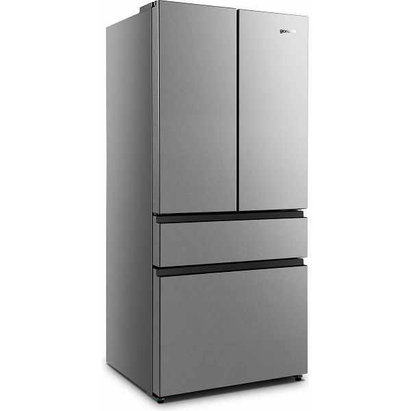 hladnjak-gorenje-nrm8181ux-01040763_1.jpg