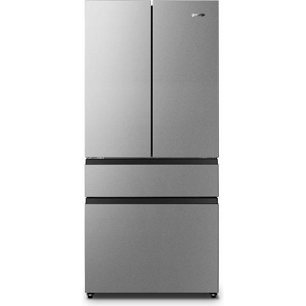 hladnjak-gorenje-nrm8181ux-01040763_2.jpg