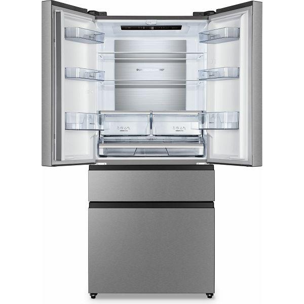 hladnjak-gorenje-nrm8181ux-01040763_3.jpg