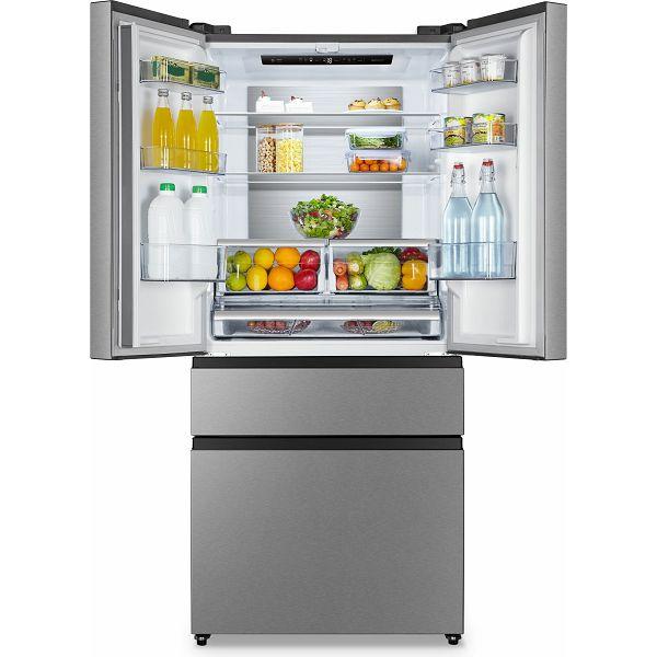 hladnjak-gorenje-nrm8181ux-01040763_4.jpg