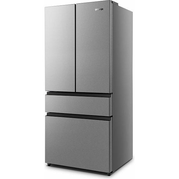 hladnjak-gorenje-nrm8181ux-01040763_5.jpg