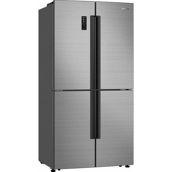 hladnjak-gorenje-nrm9181ux-01040751_1.jpg