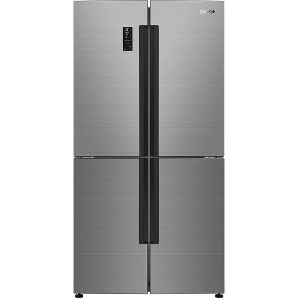 hladnjak-gorenje-nrm9181ux-01040751_2.jpg