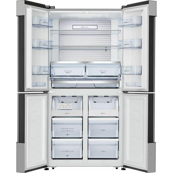 hladnjak-gorenje-nrm9181ux-01040751_3.jpg