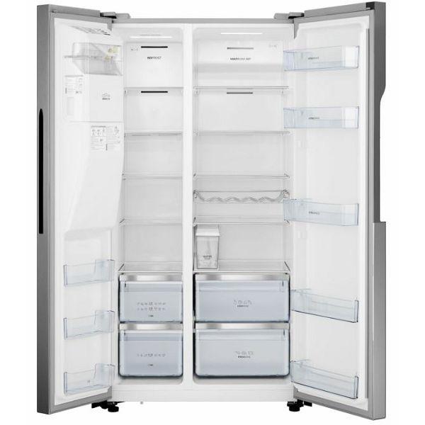 hladnjak-gorenje-nrs9181vx-01040760_2.jpg
