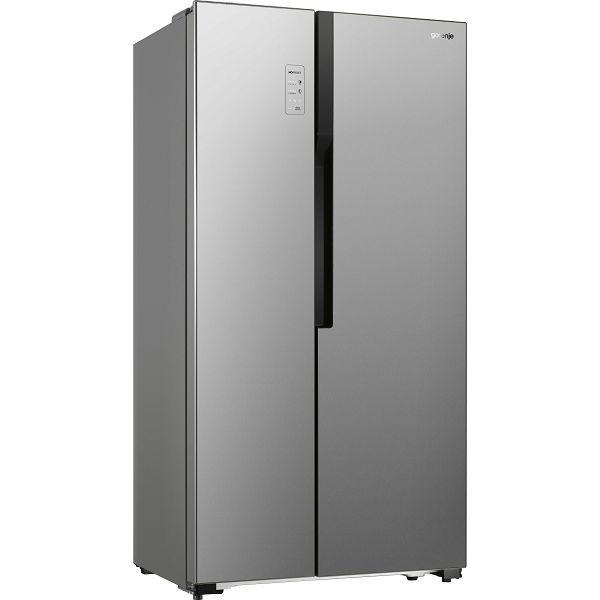 hladnjak-gorenje-nrs9182mx-01040759_1.jpg