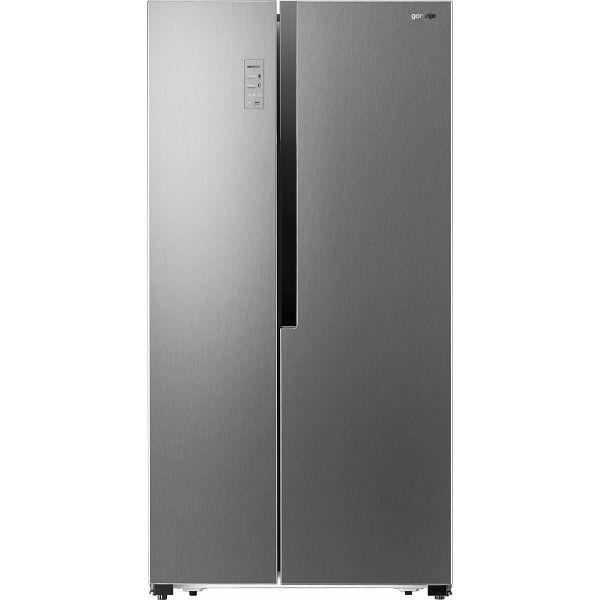 hladnjak-gorenje-nrs9182mx-01040759_2.jpg