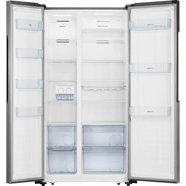 hladnjak-gorenje-nrs9182mx-01040759_3.jpg