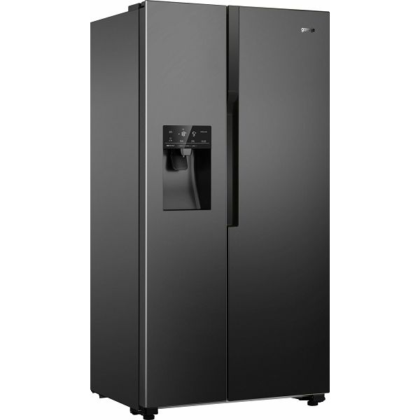 hladnjak-gorenje-nrs9182vb-nofrost-01040761_1.jpg